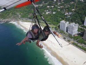 hangliding tandem flight (1)